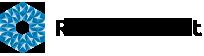 rubicon-trust-logo